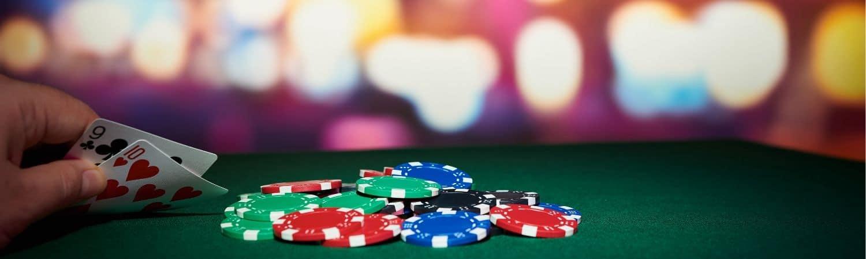 EasyBet Casino