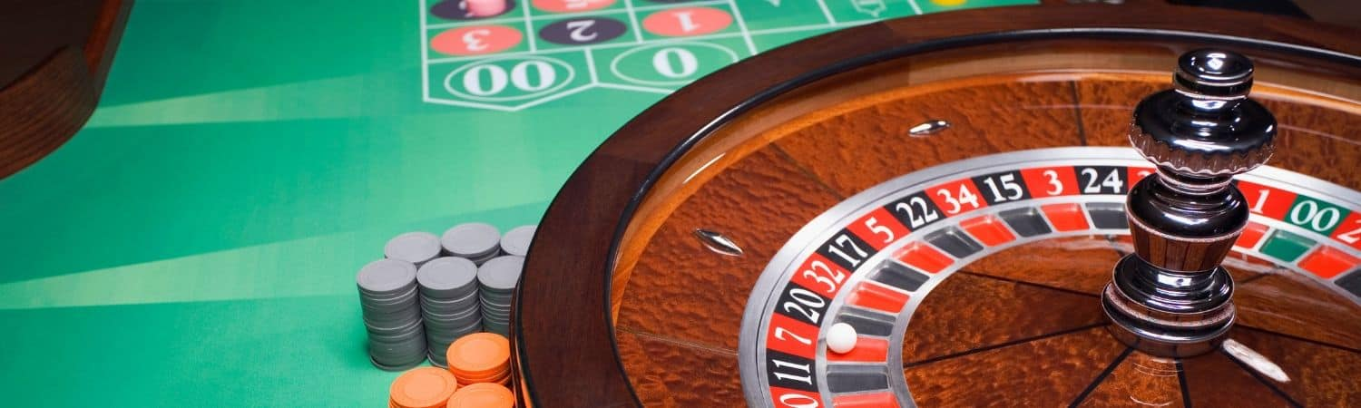 Learn more about 14Red Casino Roulette Games